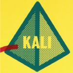 Kali Nikitas Poster